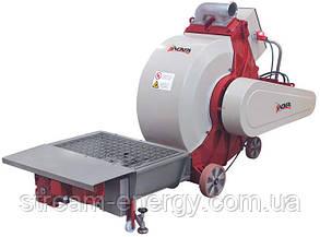 Насос Inoxpa PVDT-70 (9,6кВт)