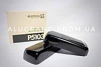 Фотоелементи безпеки AnMotors / Алютех фотоэлементы безопасности