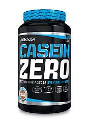 Протеин BioTech USA Casein Zero 900g