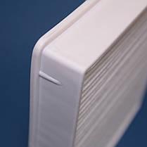 НЕРА11 фильтр для пылесоса Samsung DJ63-00672D, фото 3