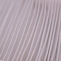 НЕРА11 фильтр для пылесоса Samsung DJ63-00672D, фото 2