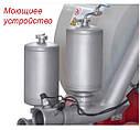 Насос Inoxpa PV-70 (6,3кВт), фото 3