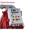 Насос Inoxpa PV-70 (6,3кВт), фото 4