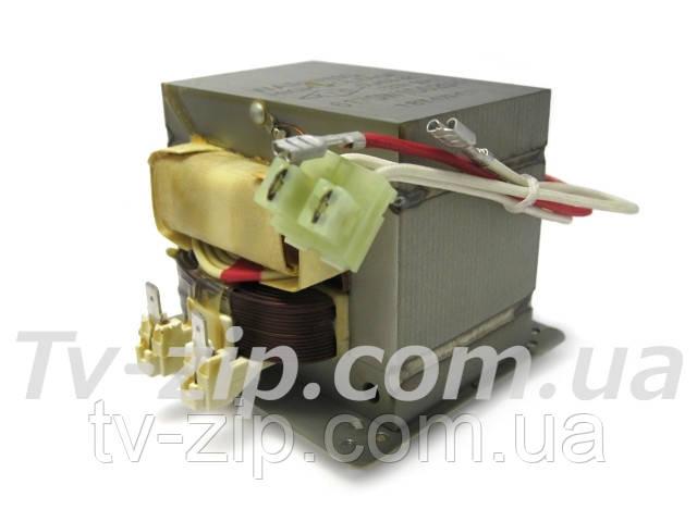 Трансформатор для микроволновой печи LG 6170W1D020H