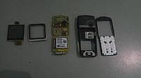 Телефон Nokia 6230i  на запчасти или восстановление