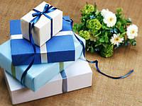 Все для подарков