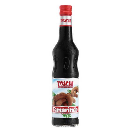 Сироп Toschi (Тоши) Тамаринд 560 мл