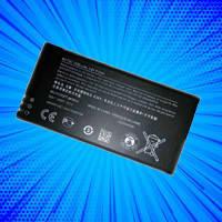 Батареи для смартфонов Prestigio