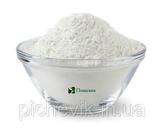 Цикламат натрия Е952 (Китай) вес:1кг