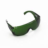 Защитные очки IPL, OPT, SHR. (Элос), фото 1