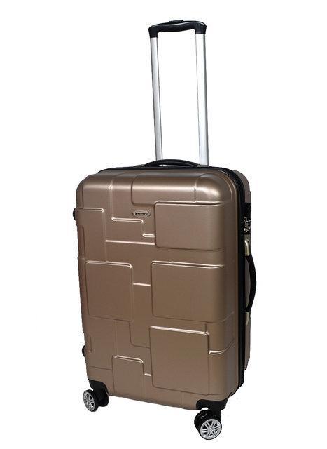 Сумки и чемоданы на колесах разные размеры. Товары и услуги компании ... 087d7b58e12