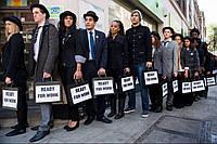 Разрешение на трудоустройство иностранцам в Украине