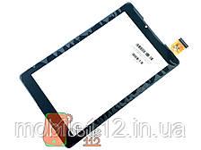 Тачскрин (сенсор) для Prestigio PMT3777, PMT3787, PMT3797, P/N: PB70A2616 MultiPad Color 2 7 дюймов