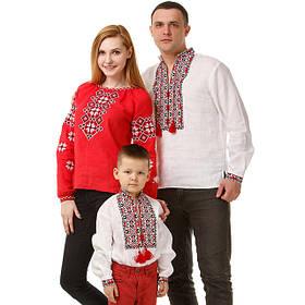 1a669d1a8ad УкрОптМаркет - оптовый интернет магазин в Одессе 7 км
