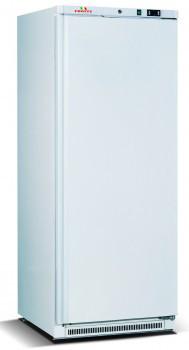 Шкаф холодильный напольный FROSTY BC400W
