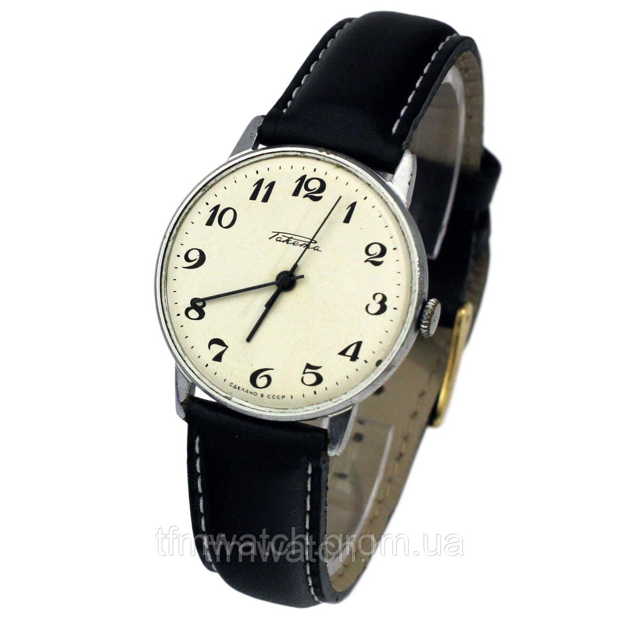 Продать старые часы ракета часы casio продать
