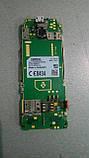 Телефон NOKIA C5-00.2 на запчастини або відновлення, фото 2
