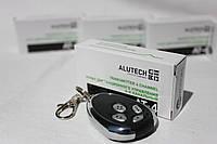 AT-4 Пульт дистанційного керування, пульт для ворот, для автоматики, пульт для шлагбаума, для воріт