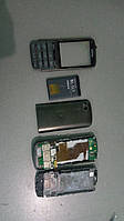 Телефон Nokia C3-01.5 на запчасти или восстановление, фото 1