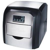 Льдогенератор Proficook PC-EWB 1007, фото 1