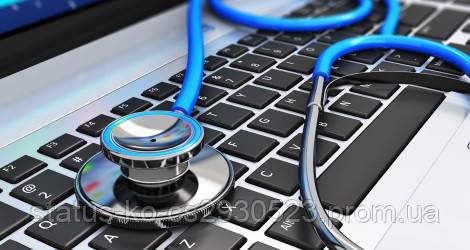 Медицинское страхование иностранцев в Украине