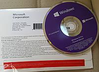 Операционная система Windows 10 Профессиональная 64-bit Русский на 1ПК (OEM версия) (FQC-08909)