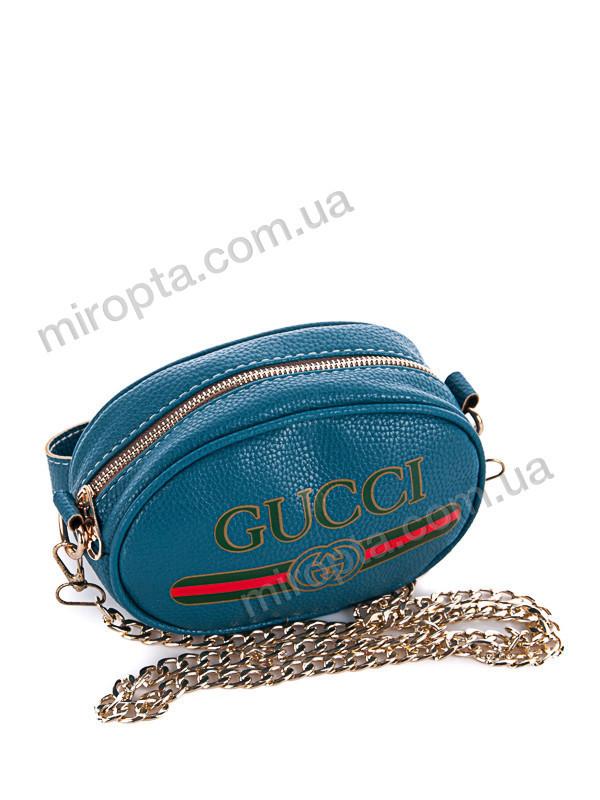 ad2a919483dc Женская сумка 293 (12 х 16 см.) купить оптом в Украине: продажа ...