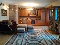 VIP апартаменты. Печерские Липки. Виноградный переулок 4, фото 1