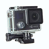 Экшн-камера ProCam 4K Plus ( На складе )