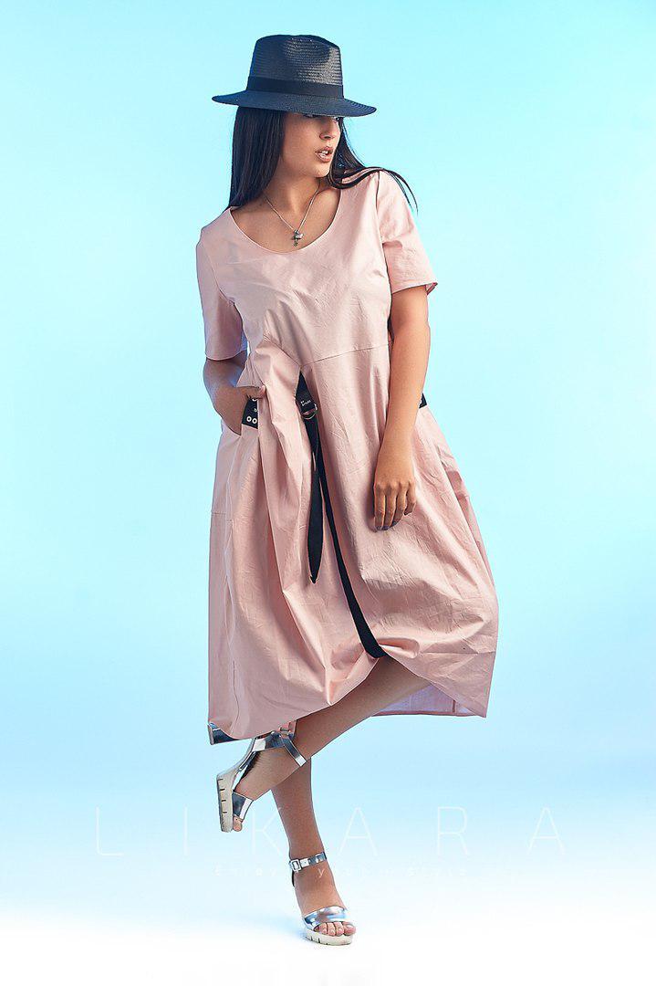 Лучшая Женская Одежда Больших Размеров