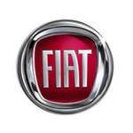 Запчастини Fiat