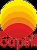 Книжковий дім «Барви» — Інтернет магазин християнської книги та сувенірів