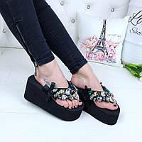 Itts женская обувь оптом в категории сандалии 27c503d103831