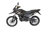 Мотоцикл Shineray XY250GY-6B  ENDURO (2018)