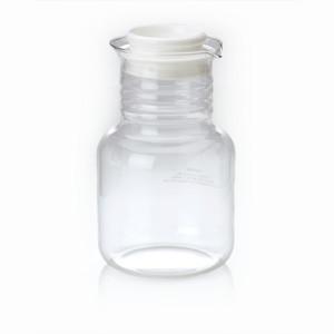 Toddy® Cold Brew Декантрер для Колд-Брю на 2 литра с крышкой