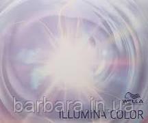 Палитра Wella Illumina -2018!!!