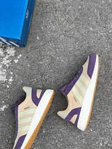 Женские кроссовки Adidas Iniki Runner Boost, фото 3