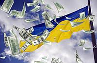 Миграционные услуги иностранным инвесторам в Украине