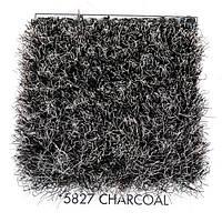 Морской ковролин Aqua Turf цвет Charcoal