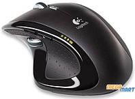 Мышка Logitech MX Performance Laser (910-001120)