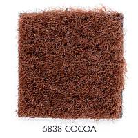 Морской ковролин Aqua Turf цвет Cocoa