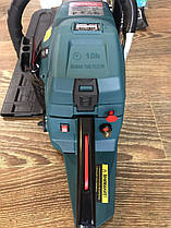 Бензопила Makita (Макіта) EA 6100 P45