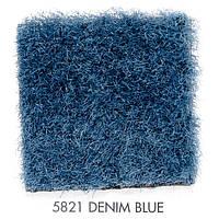 Морской ковролин Aqua Turf цвет Denim blue