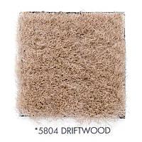 Морской ковролин Aqua Turf цвет Driftwood
