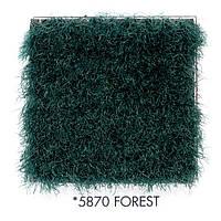 Морской ковролин Aqua Turf цвет Forest