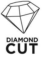 Диск алмазный 125мм Graphite 57H890, фото 1