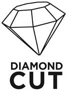Диск алмазный 200мм Graphite 57H871, фото 1