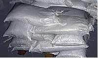 Калий едкий (гидроокись калия / гидрат окиси калия) 95% / 92,5%