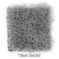 Морской ковролин Aqua Turf цвет Smoke, фото 1