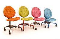 Детское кресло Эрго Ноты - новая рама, фото 1
